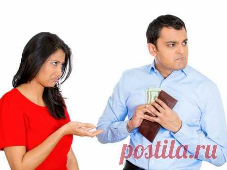 Рекомендации экспертов. Как подать на алименты? | Право и Финансы