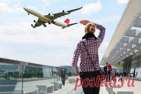 Как путешествовать бюджетно, не теряя в качестве | Матроны.RU