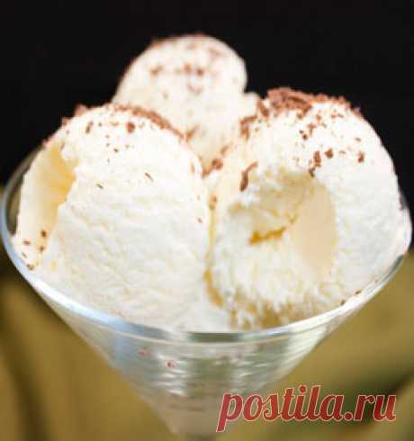 Можно ли есть мороженое при похудении на диете | Моя фигура