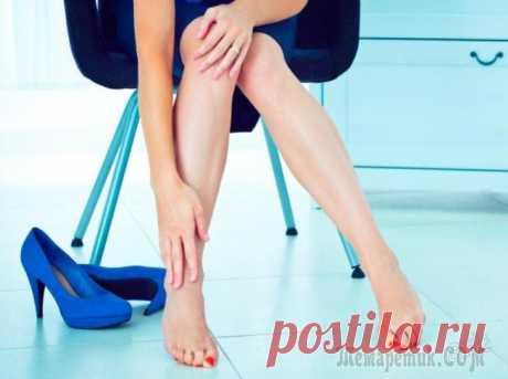 Отеки ног: виды, причины, симптомы и лечение Отек — это накопление жидкости в тканях, особенно под кожей, вызванное задержкой жидкости в организме. Существует много видов и причин отеков. Отек легких, например, поражает легкие, а отек ног вызыва...