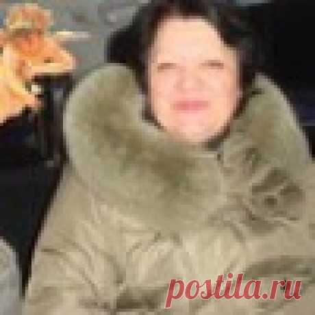 татьяна варава