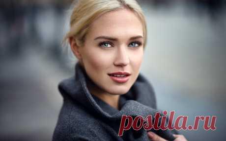 7 «жгучих» реплик, которые мужчинам не стоит говорить женщине   В гостях у Ларуси   Яндекс Дзен