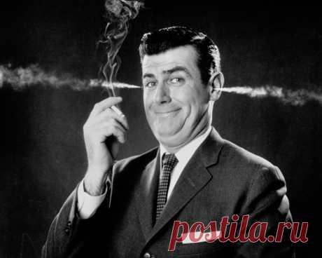Чушь табачья!: Неудобная правда о курении