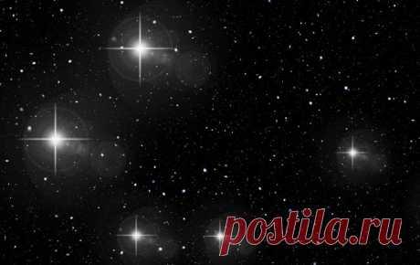 Рождественская звезда появится на небе впервые за 800 лет | РБК Украина