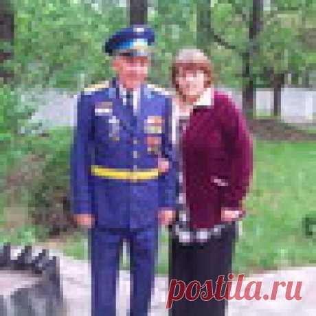 Людмила Кисленко