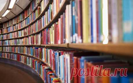 Картинки на тему «Библиотека» (39 фото) ⭐ Забавник
