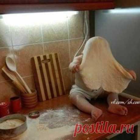 Татьяна Говор