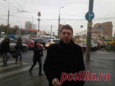 Alex Volf