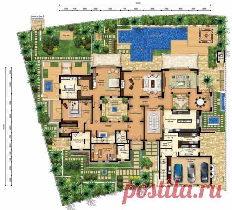 A_Ground-Floor_Lux_Villa.jpg (1063×959)