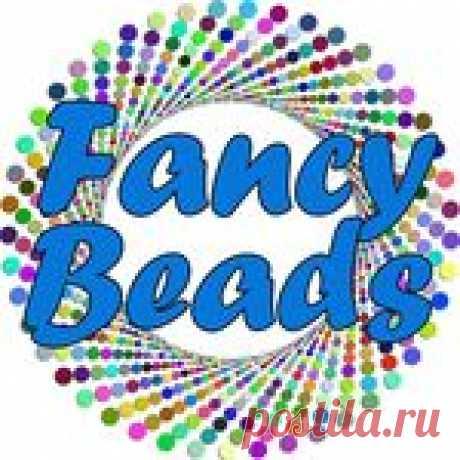 🌟Бисер бусины кабошоны🌟 (@fancybeads_ru) • Фото и видео в Instagram 9,555 подписчиков, 2,142 подписок, 509 публикаций — посмотрите в Instagram фото и видео 🌟Бисер бусины кабошоны🌟 (@fancybeads_ru)