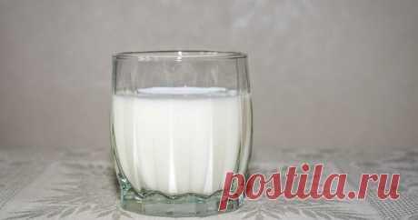 Ученые выявили вред молочных продуктов Молоко, сыритворог, несмотря наприписываемые имполезные свойства, таят всебе немало опасностей.