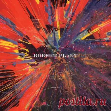 Robert Plant - Digging Deep (Singles Collection) 2020