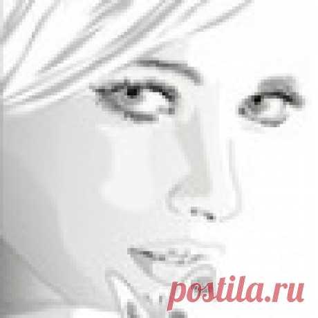 Светлана Адамова