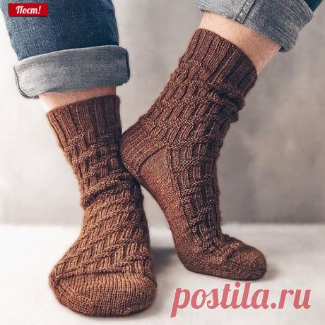 Сумки для Вязания, Описания в Instagram: «В детстве я любила наблюдать за тем, как вяжет носки моя бабушка. Они были толстенькие и тёплые. И я думала, что шерстяные носки бывают…»