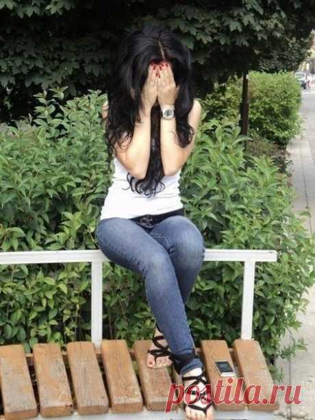 Аида Мадияр