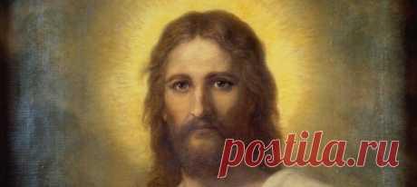 Существовал ли Иисус Христос? Пока историки спорят, археологи ищут свидетельства жизни самой главной для христианского мира и самой загадочной за всю историю человечества фигуры. #NGлонгрид@natgeoru