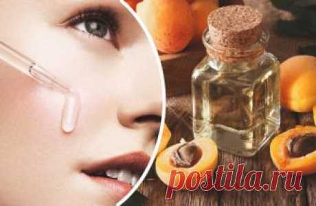 13 natural oils which will change care of skin — Rambler \/ female