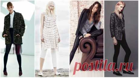 С чем носить леггинсы этой осенью?  Леггинсы — популярный и комфортный предмет женского гардероба. Разберёмся, с какой обувью их следует носить в этом сезоне.