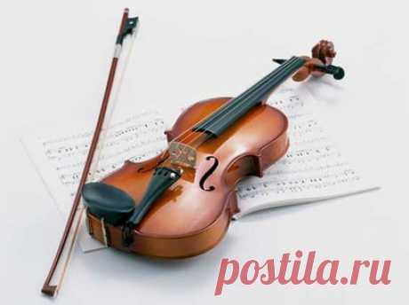 скрипачка рисунок - Поиск в Google