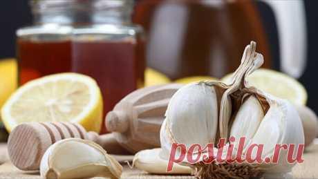 Как разжижать густую кровь без лекарств (3 действенных рецепта)   Красота и здоровье женщины   Яндекс Дзен