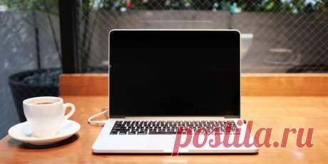 Как продезинфицировать экран и клавиатуру ноутбука - Лайфхакер