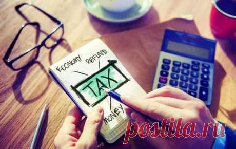 Несмотря на кризис в 2012-ом году Кипр был и остаётся одной из лучших стран Европы для налогового планирования.