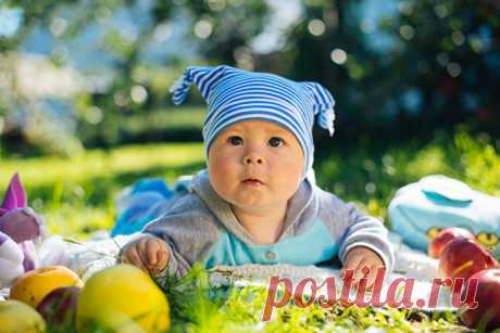 Анастасия Лялина - Детский фотограф, все лучшие детские и семейные фотографы