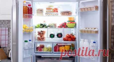 Почему холодильник не морозит Двигатель агрегата работает, но одна или обе камеры не охлаждают продукты? У проблемы может быть несколько причин, и не все требуют вмешательства мастера. Холодильник перестал морозить? Внешне всё в п...