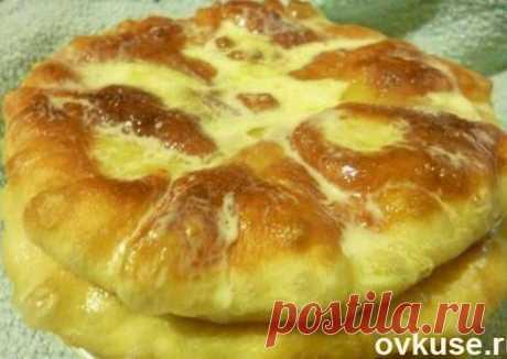 (12) Пышки со сметаной и сахаром - пошаговый рецепт с фото. Автор рецепта Елена Ульянова . - Cookpad