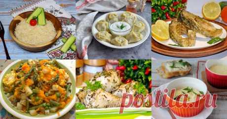 В пароварке - 112 рецепта приготовления пошагово В пароварке - быстрые и простые рецепты для дома на любой вкус: отзывы, время готовки, калории, супер-поиск, личная КК