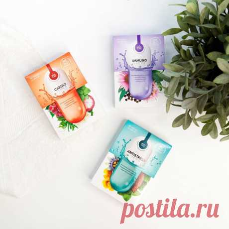 Витамины GreenFlash  В основе комплексов Гринфлеш – естественные для организма компоненты с высокой степенью усвояемости (витаминосодержащие экстракты, натуральные соки, эфирно-масличные компоненты).  Для покупки необходимо быть клиентом магазина! https://www.nlstar.com/ref/YtLazt/  Регистрация: https://nlstore.com/ref/cc/mTXdWU/  #greenflash #гринфлеш #витамины #бад #детокс #коллаген #nlinternational