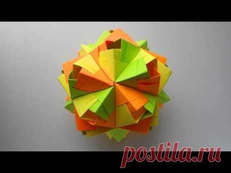 Выкройки для текстильных новогодних игрушек фото 88