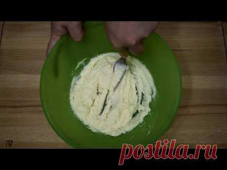 МАНКА станет дефицитом, когда все узнают об этом рецепте! Очень Просто и ВКУСНО | Semolina Cake