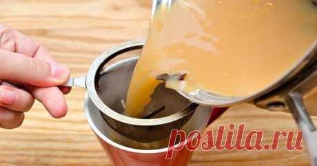 Почему нужно начать пить имбирный чай уже сегодня | Всегда в форме!