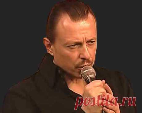 Олег Скобля | минусовки песен и тексты скачать бесплатно