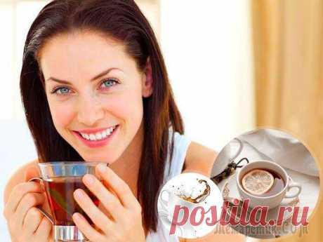 Монастырский чай: правда или развод Монастырский чай: правда или развод Монастырский чай — современный напиток, вокруг которого ходит много разговоров.В состав классического напитка входят 7 лечебных трав, оказывающих общеукрепляющий э...