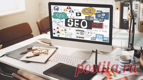 Popular SEO Tools When Optimizing Website:  Over the last years, the role of SEO has become popular in digital marketing. It helps you to attract leads organically, so you need to work on optimizing website continuously.