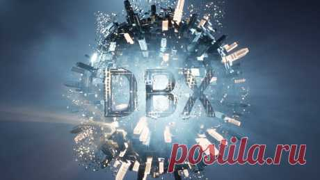 CRYPTO INVESTMENT - DBX DIGITAL ECOSYSTEM Crypto investment project DBX is a global innovative payment system for all kinds of digital money. It is a peer-to-peer decentralized financial network of a...