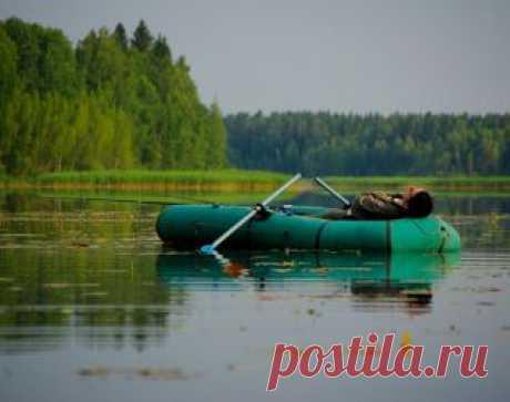 Кое- что о ловле с лодки! прикормка, оснастка, ловля, удочка, наживка, рыболов, водоем, рыба, рыба, крючок, черви, хобби, увлечение, озеро, поездка, речка, лодка, отдых, занятие, река, страсть, снаряжение, клев, улов, увлекаться, клевать, купаться, ловить, рыбная ловля, снасть, вываживание, подсечка, добыча, леска,снасти, крючок, грузило, лов, удила