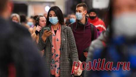 Вирусолог назвал истинную причину пандемии коронавируса Немецкий вирусолог Александр Кекуле назвал истинную причину пандемии коронавируса SARS-CoV-2. Об этом он заявил в эфире телеканала ZDF .