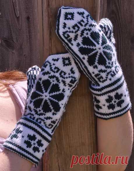 шарфы,шапки,перчатки и т.д.   Записи в рубрике шарфы,шапки,перчатки и т.д.   Дневник Ltava
