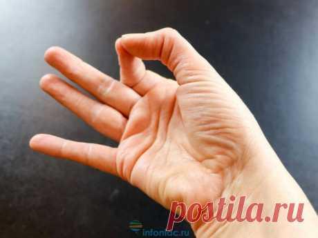 Исцеляющая сил рук: Мудры, которые защищают от большинства болезней Знали ли вы, что руки обладают врожденной целебной силой, которую веками использовали при различных заболеваниях?   Мудры – это жесты или расположение рук, которые воздействуют на наше физическое, эмоциональное и душевное состояние.
