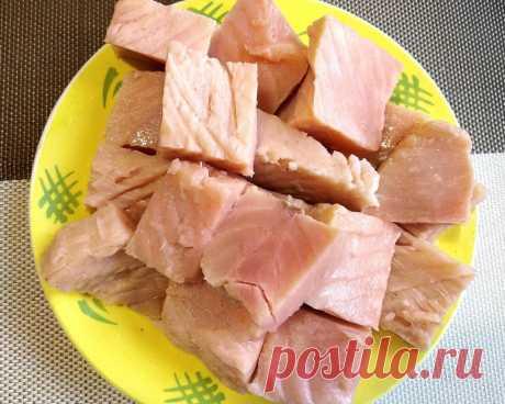 Мой муж-небольшой любитель рыбы, но попробовав в гостях рыбу под соусом, сам попросил рецепт   Алина Калинина Простые рецепты   Яндекс Дзен
