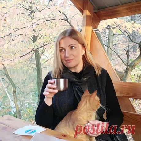 Наташа Хачикян