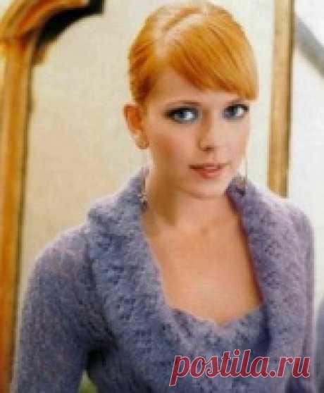 Инна Симоненко