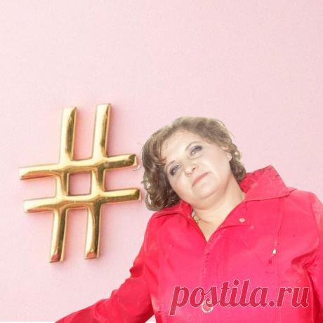 Флорина Бужор