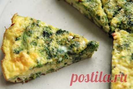 Как приготовить замороженную капусту брокколи: рецепты овощных блюд с фото, что можно делать с продуктом на сковороде, в микроволновке, чтобы получилось вкусно?
