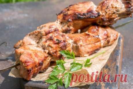 Что приготовить из свиной вырезки - рецепты вкуснейших блюд