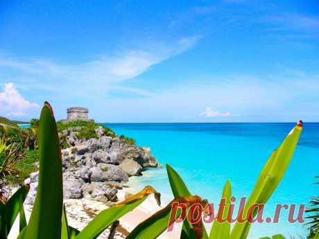 mexico paisajes - Buscar con Google
