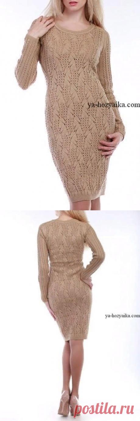 El vestido por los rayos de la silueta que impone. La cinta para el vestido por los rayos